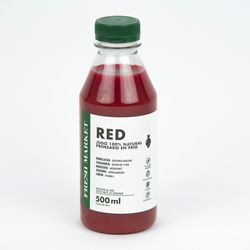 Jugo-Red-FRESH-MARKET-500-ml