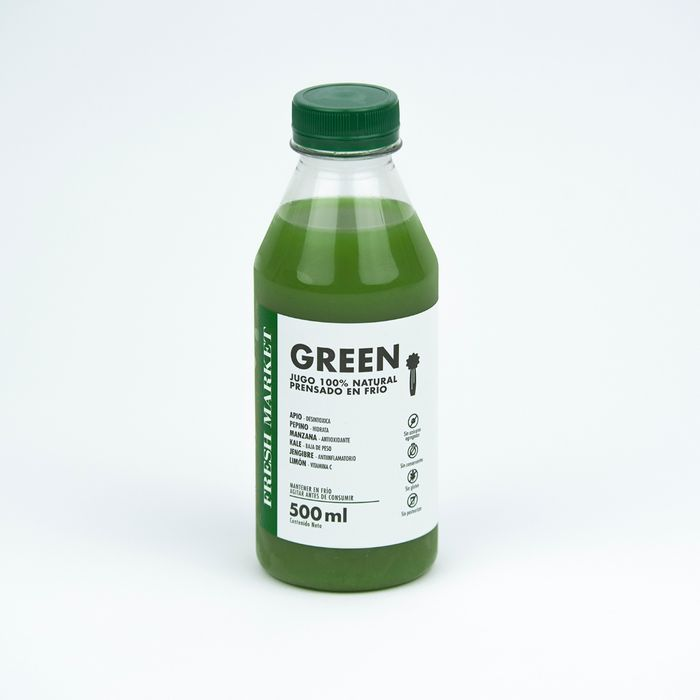 Jugo-Green-FRESH-MARKET-500-ml