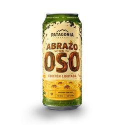Cerveza-PATAGONIA-Abrazo-de-Oso-473-ml