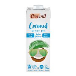 Bebida-coco-calcio-sin-azucar-ECOMIL-organica-1-L