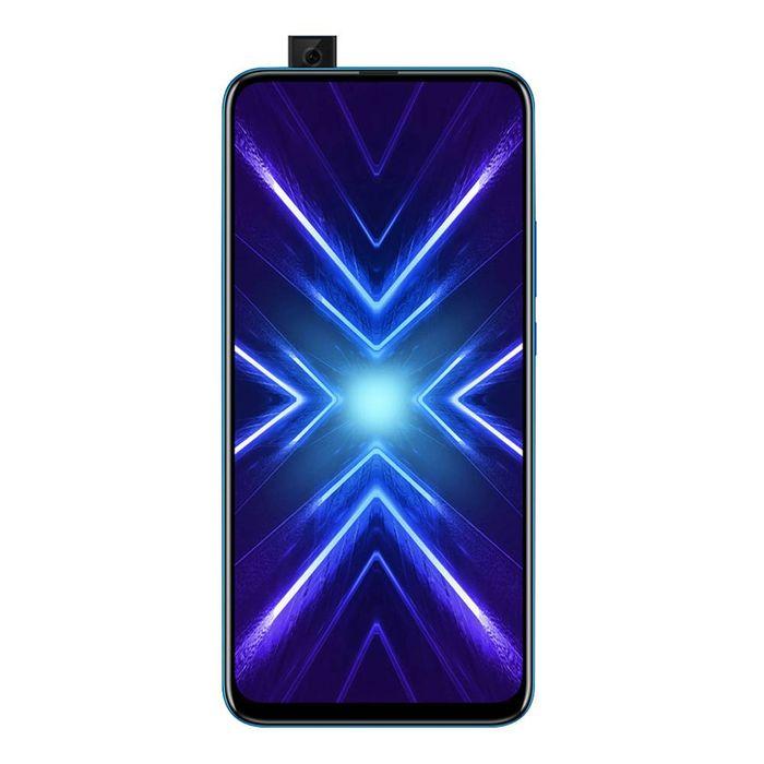 HONOR-9X-azul