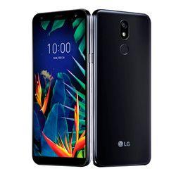 LG-K40-32gb-negro