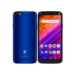 BLU-G5-azul-32gb