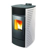 Calefactor-a-pellet-VIVION-HAUS-Mod.-Forte-10-blanca-10-kw