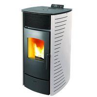 Calefactor-a-pellet-VIVION-HAUS-Mod.-Forte-12-blanco-12-kw