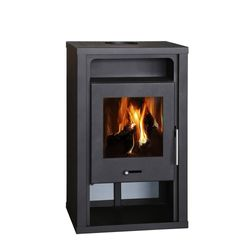 Calefactor-a-leña-VIVION-HAUS-Mod.-Eco-Maxima-85-kw