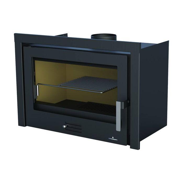 Calefactor-a-leña-VIVION-HAUS-Mod.-Coliseo-125-kw