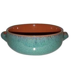Cazuela-13-cm-ceramica-vulcano-con-asas