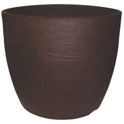 Maceta-en-poliresina-linea-Europa-24x20x20-cm-color-cafe