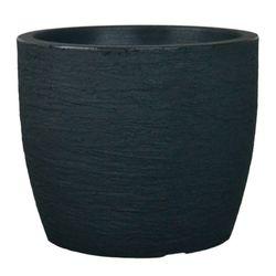 Maceta-en-poliresina-linea-Europa-24x20x20-cm-color-granito