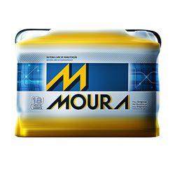Bateria-MOURA-Mod.-M60AD