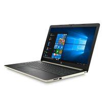 Notebook-HP-REFURBISHED-Mod.-15DB0092W-A9-9125