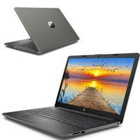 Notebook-HP-Mod.-15-DA0001L-CEL-N4000
