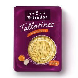 Tallarines-a-la-yema-5-ESTRELLAS-finos-500-g