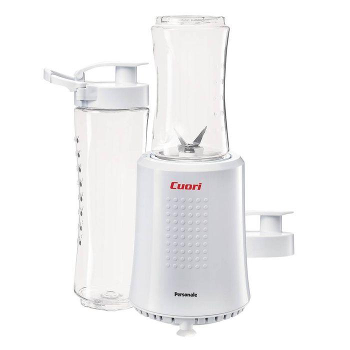 Licuadora-CUORI-Mod.-CUO3101--personal-350w-blanca
