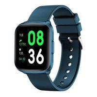 Smartwatch-HYUNDAI-P250-azul