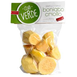 Boniato-criollo-Club-Verde-500-g