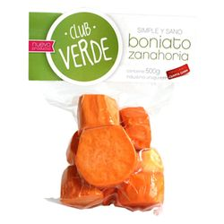 Boniato-zanahoria-Club-Verde-500-g