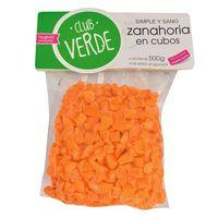 Zanahoria-en-cubos-Club-Verde-500-g