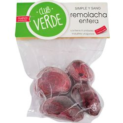 Remolacha-entera-Club-Verde-250-g