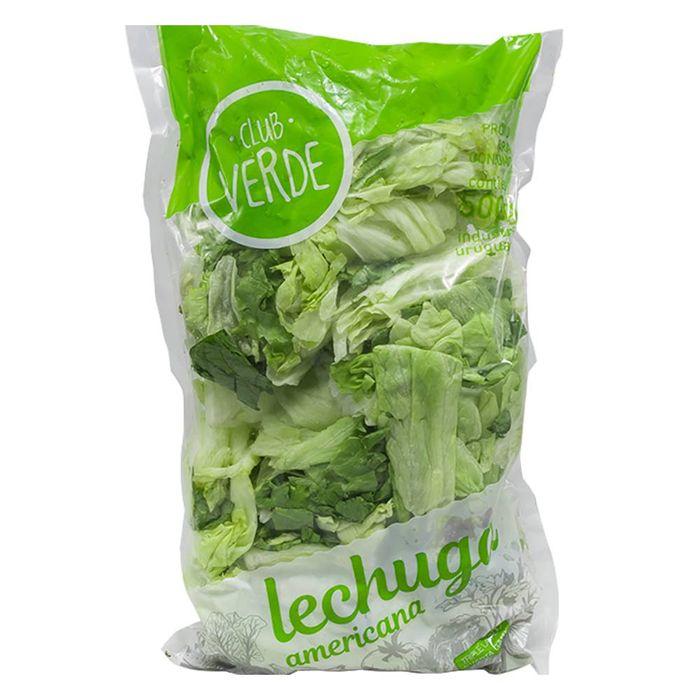 Lechuga-americana-procesada-Club-Verde-500-g
