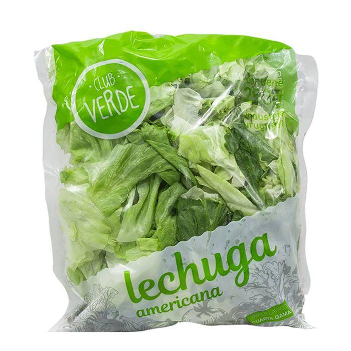 Lechuga-americana-procesada-Club-Verde-250-g