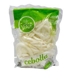 Cebolla-en-aros-Club-Verde-350-g