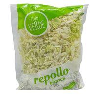 Repollo-blanco-Club-Verde-150-g