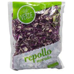 Repollo-morado-Club-Verde-150-g