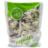 Repollo-mix-Club-Verde-150-g