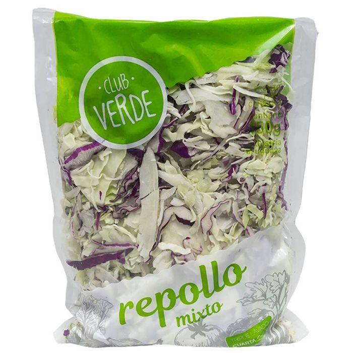 Repollo-mix-Club-Verde-150-g