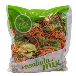 Ensalada-mix-Club-Verde-500-g