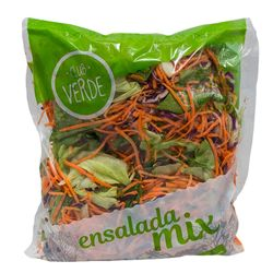 Ensalada-mix-Club-Verde-250-g