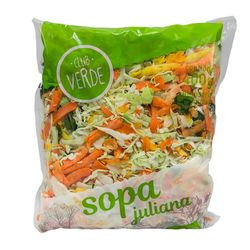 Sopa-juliana-Club-Verde-400g