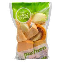 Verduras-para-puchero-Club-Verde-1kg