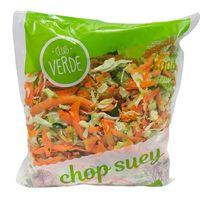 Chop-suey-Club-Verde-400-g