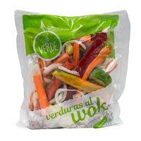 Verduras-al-wok-Club-Verde-400-g