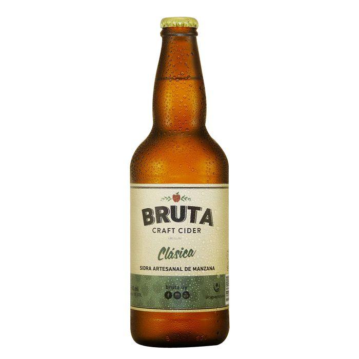 Sidra-BRUTA-clasica-500-ml