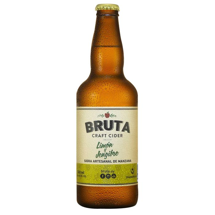 Sidra-BRUTA-limon-y-jengibre-500-ml