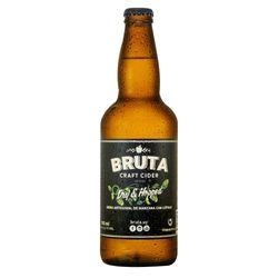 Sidra-BRUTA-Dry---Hopped-500-ml