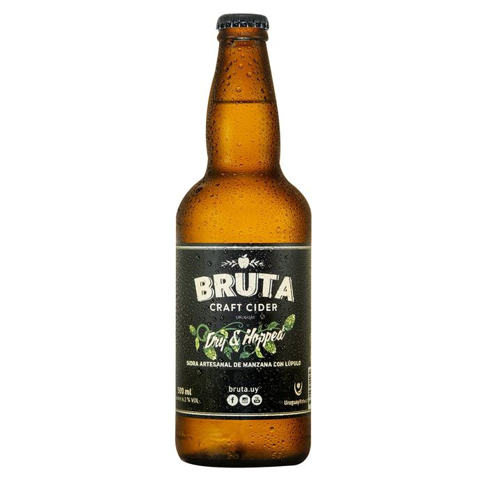Sidra-BRUTA-Dry---Hopped-500-ml