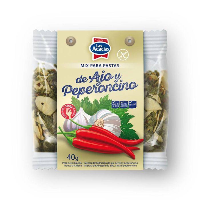 Mix-para-pastas-LAS-ACACIAS-ajo-y-peperoncino-40-g