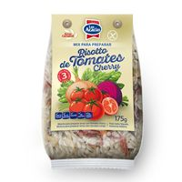 Risotto-LAS-ACACIAS-tomates-cherry-175-g