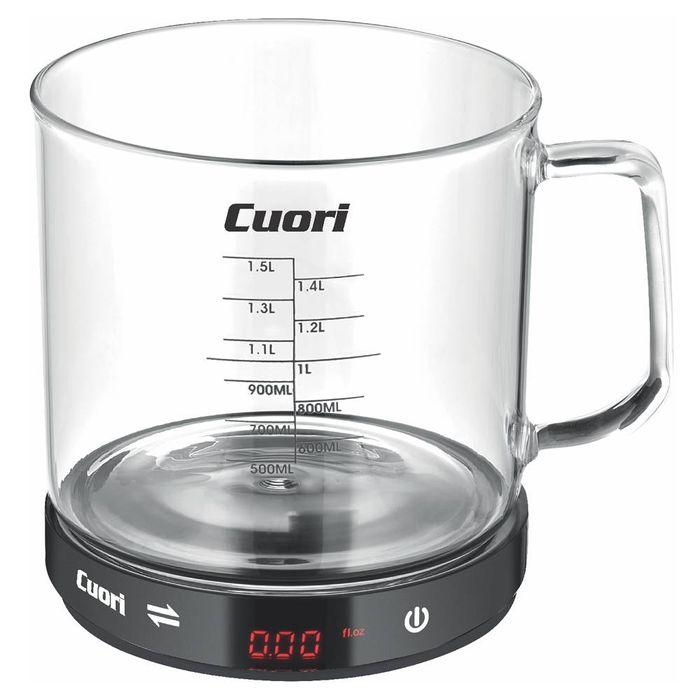 Balanza-cocina-digital-5-kg.-CUORI