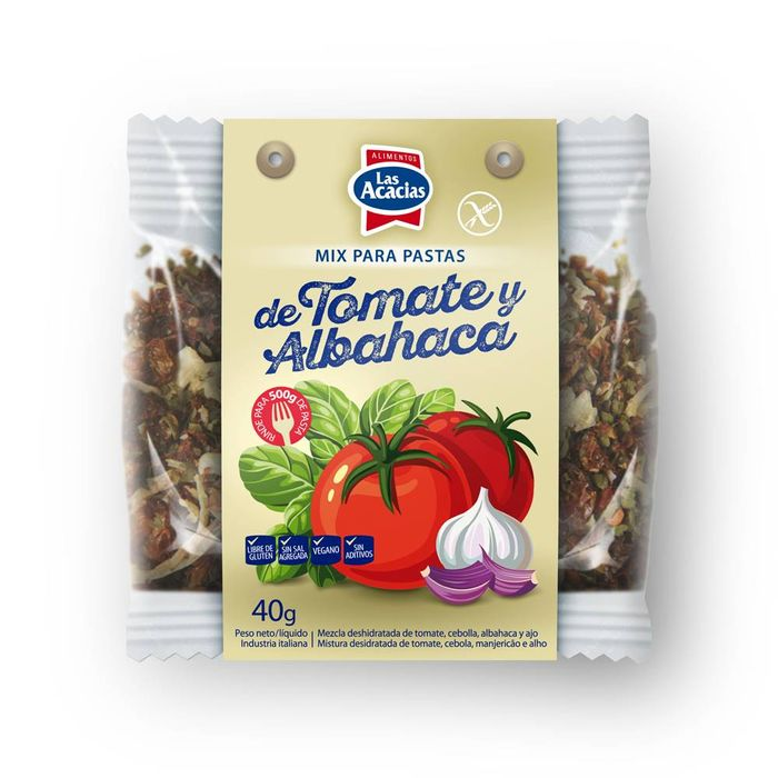 Mix-para-pastas-LAS-ACACIAS-tomate-y-albahaca-40-g