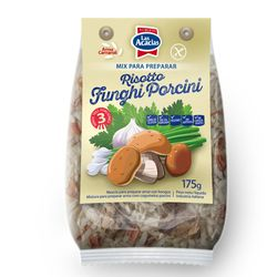 Risotto-LAS-ACACIAS-funghi-porcini-175-g
