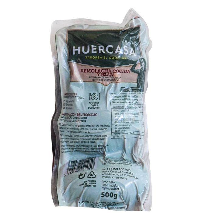 Remolacha-cocida-y-pelada-al-vacio-500-g