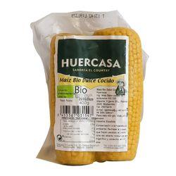 Choclo-organico--bio--cocido-al-vacio-HUERCASA