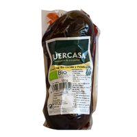 Remolacha-organica--bio--pelada-y-cocida-HUERCASA