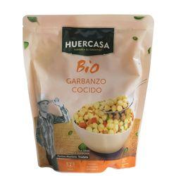 Garbanzos-organicos--bio--HUERCASA